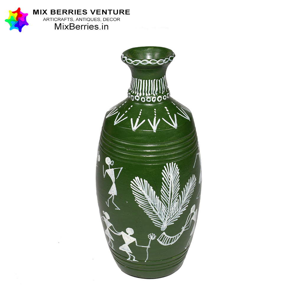 224 : picture of flower vase - startupinsights.org